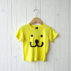 Baby T-shirt Smile sunshine
