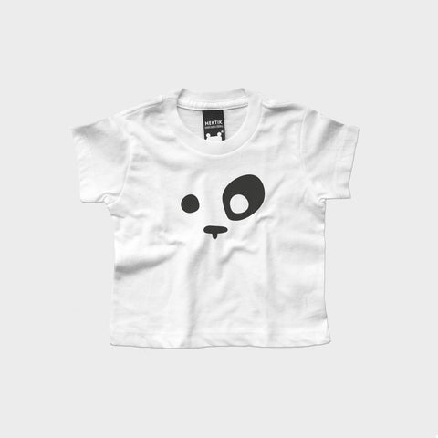 Short Sleeve T-Shirt XiXi the Panda