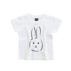 Baby T-shirt Flap