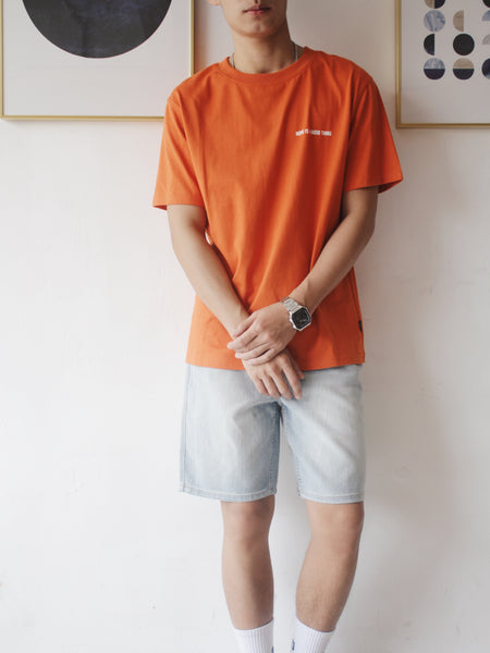 Essenso JN1003  Denim Shorts (網店限定優惠)