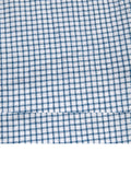 F17300853  Checked Shirt