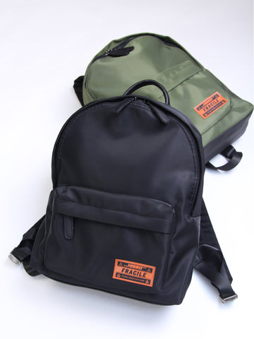 BG908 Backpack