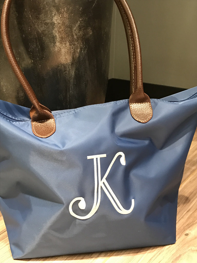 K GameDay Tote