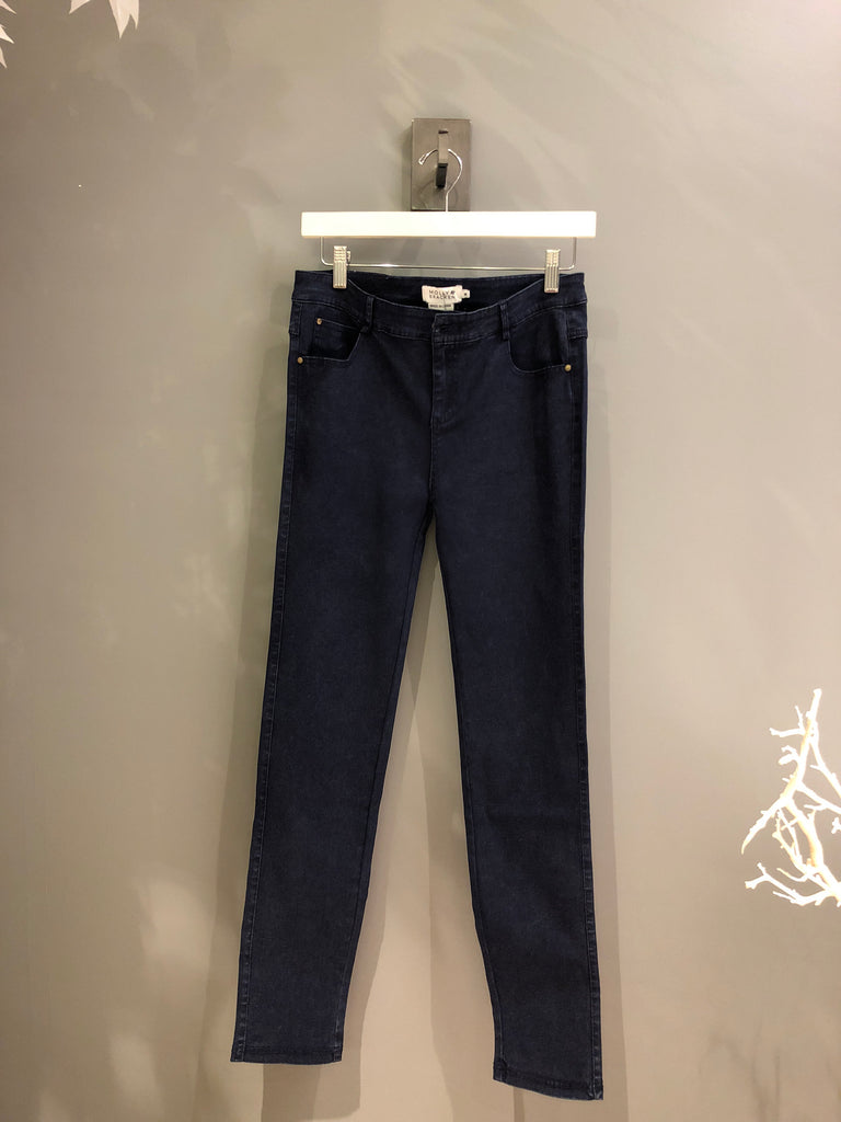 Molly Bracken Denim Jeans