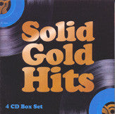 Solid Gold Hits - tv-original