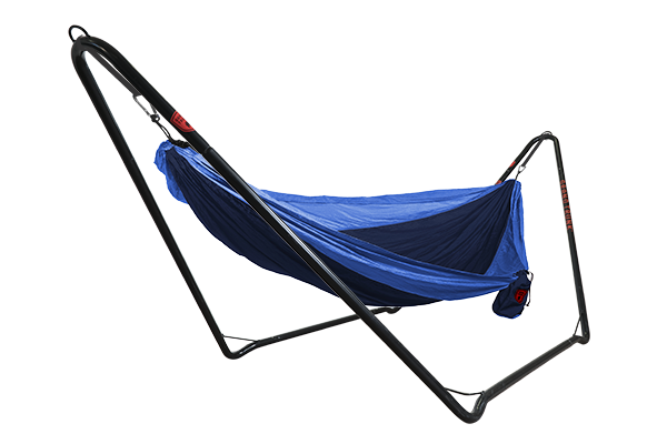 accessories grand trunk   essential adventure gear and hammocks  rh   grandtrunk