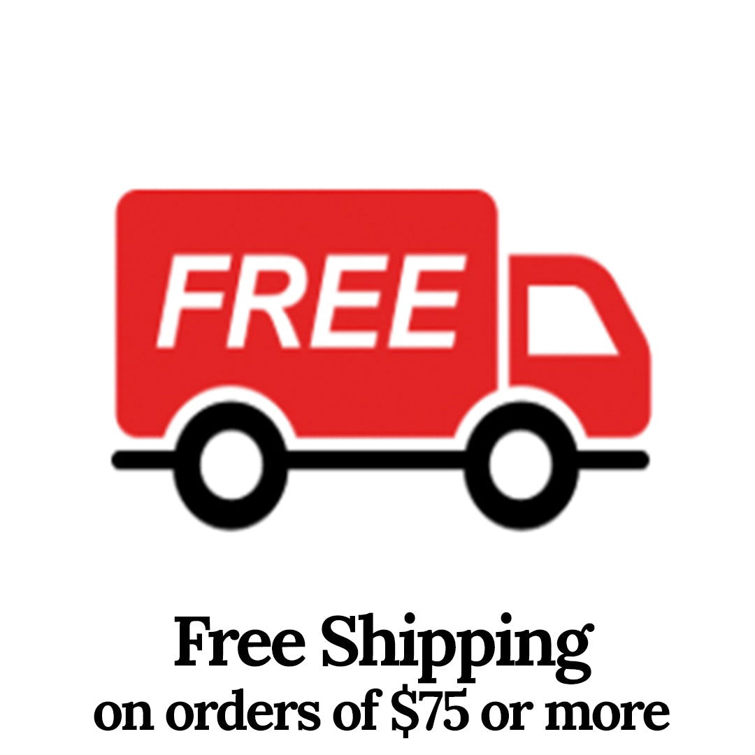Grand Trunk Holiday Gifts! Free Shipping