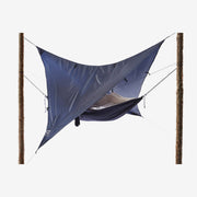 Air Bivy Extreme Shelter
