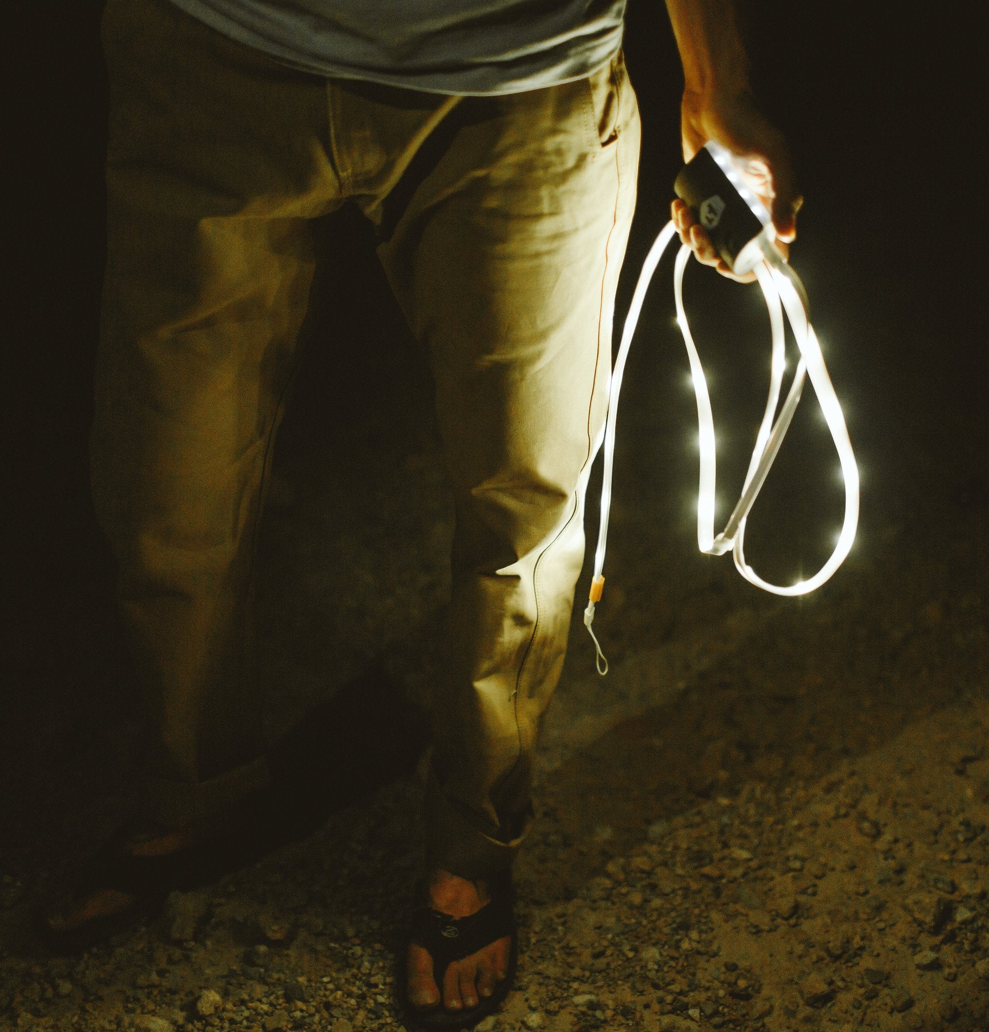 Luminoodle Light Rope XL