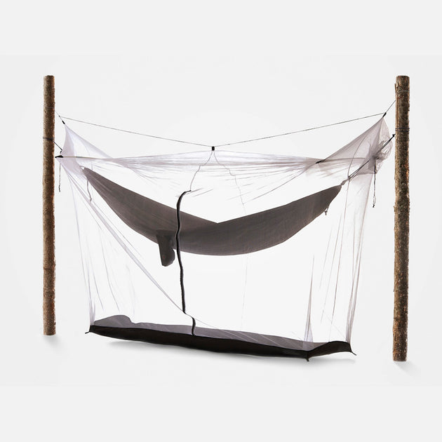 Mozzy Bug Free Netting Grandtrunk