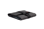 Explorer Large Toiletry Bag - Midnight