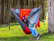 ROVR™ Hanging Chair