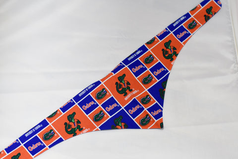 Florida Gators Bandana