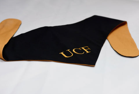 University of Central Florida Bandana
