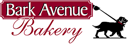 Bark Avenue Bakery