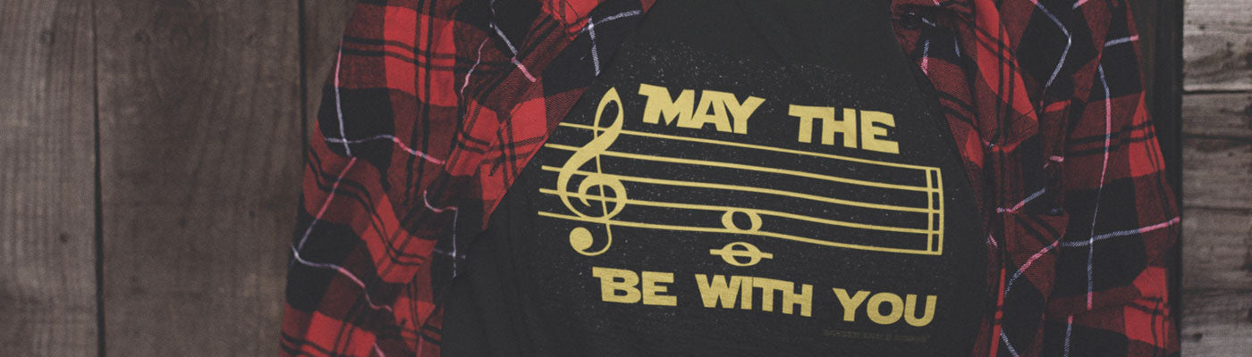 may the fourth be with you t-shirt tee tee shirt