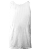 This Is My Band Camp Tank Top (The Original! White)
