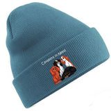 Cavaliers in Need NI Beanie