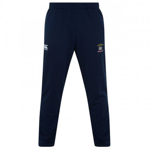 Enniskillen RFC Mens Stretch Tapered Pant