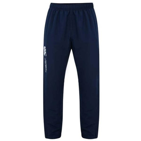 Grosvenor Grammar Unisex Tracksuit Bottoms (Tapered)
