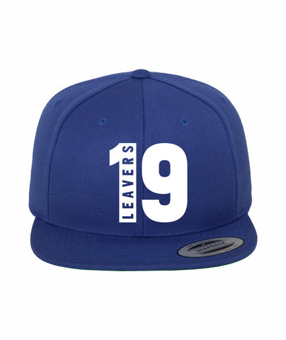 Your Leavers 2019 Snapback