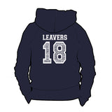 Your Leavers 2019 College Hoody