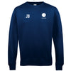 MCB Leavers 2020 - Crewneck - Navy