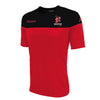 Ulster Tag Rugby Playing Shirt