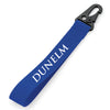 Bleu Du Maine Sheep Society Key Clip