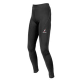 Rainey RFHC Development Leggings