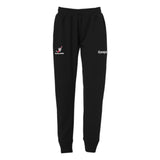 Rainey RFHC Development Core Pant