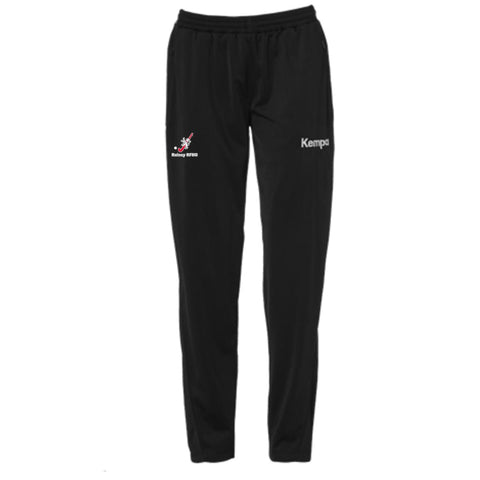 Rainey RFHC Development Poly Pant