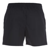 BRFC Mini Professional Polyester Short