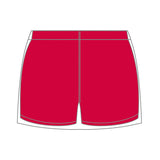 Rainey RFHC Senior Skort