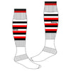 Rainey RFHC Senior Socks