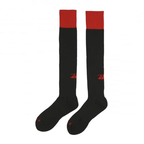 Limavady RFC Team Cap Socks