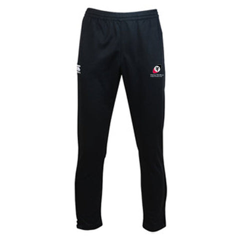 Rainey OB RFC Stretch Tapered Pant - Supporters