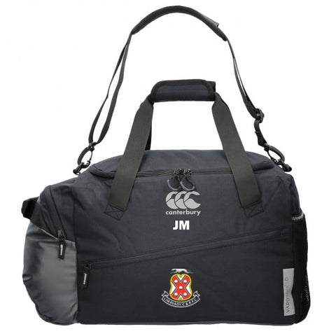 Limavady RFC Vaposhield Large Sports Bag