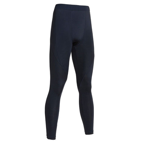 Grosvenor Grammar Girls Full Length Training Leggings