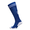 Clough Rangers FC Training Sock