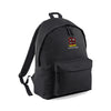 Cambridge House Leavers 2020 Back Pack - Black