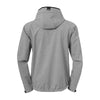 Rainey RFHC Core 2.0 Mens Softshell