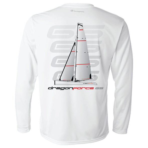 Dragon Sailing Apparel / Merchandise