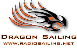 Dragon Sailing North America