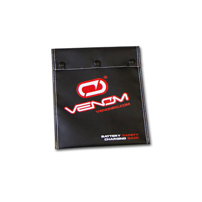 Venom Battery Safety Charge Sack