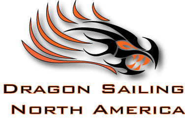 Dragon Sailing Gift Card