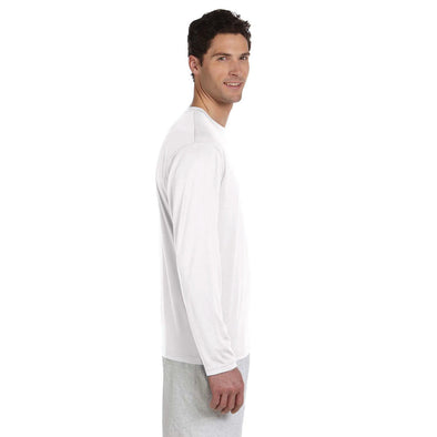 DragonFlite 95 (DF95) Class UPF 50+ Wicking Shirt (CUSTOMIZABLE)