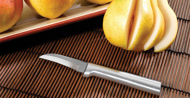 Rada Cutlery Granny Paring Knife - The Perfect Parer!