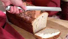 Rada Cutlery Bread Knives