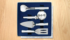 Rada Cutlery Utensil Gift Sets